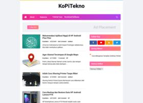 kptekno.blogspot.com