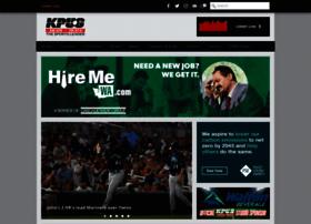 kpug1170.com