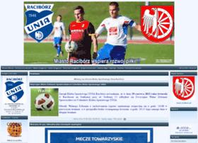 kpunia.raciborz.com.pl
