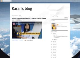 kpuri.blogspot.in