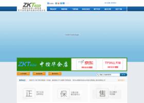 kqj123.com