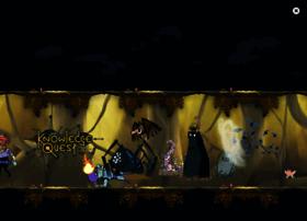 kquest.com.au