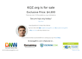 kqz.org