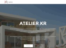 kr-atelier.com