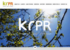 kr-pr.co.uk