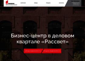 kr-pro.ru