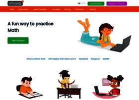 kr.edugain.com