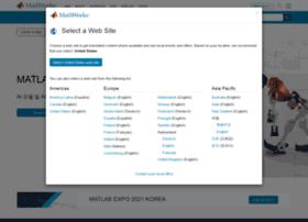 kr.mathworks.com
