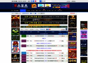 kr1.7msport.com