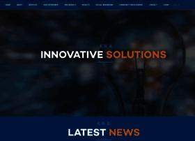 kra.com