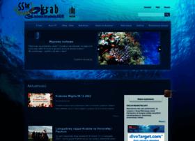krab.agh.edu.pl