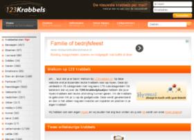 krabbelnu.nl