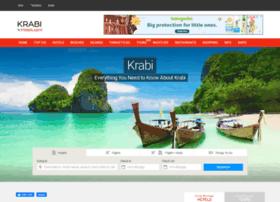 krabi-hotels.com