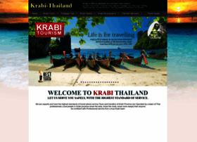 krabi-tourism.com