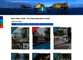 krabi-villa.com