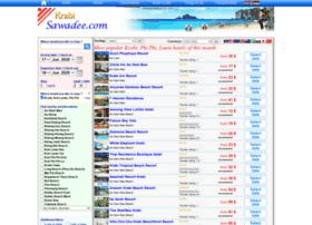 krabi.sawadee.com
