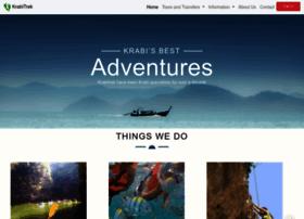 krabitrek.com