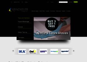 krackeler.com