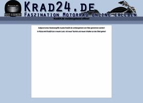 krad24.de