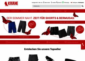 kraehe.ch