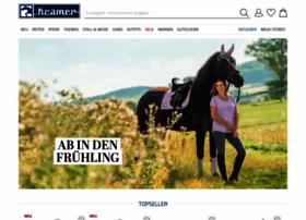 kraemer-pferdesport.at