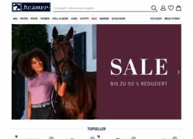 kraemer.de