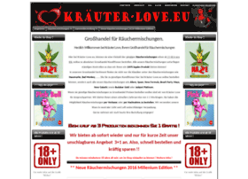 kraeuter-love.eu