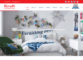 kraftfurnishing.com