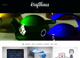 krafthaus.com.br