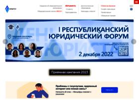krags.ru