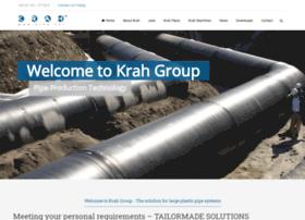 krah.net
