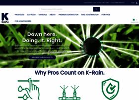 krain.com