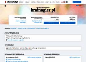 krainagier.pl