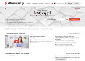 kraj24.pl