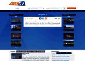 krak.tv