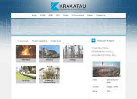 krakataueng.co.id
