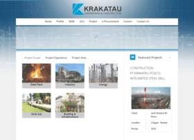 krakataueng.co.id