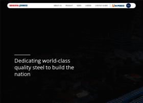 krakatauposco.co.id
