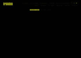 krakatoa.org