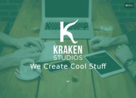 krakenstudios.org