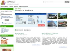 krakow.2morrow.cal.pl