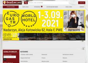 krakow.gdziezjesc.info