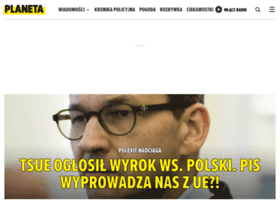 krakow.planeta.fm
