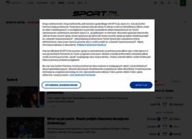 krakow.sport.pl