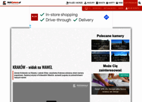 krakow2.webcamera.pl