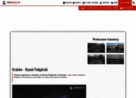 krakow3.webcamera.pl