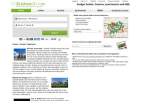 krakow30.com