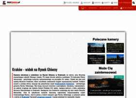 krakow4.webcamera.pl