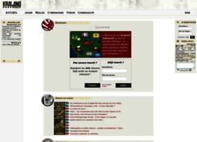 kraland.org