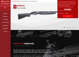 kralav.com